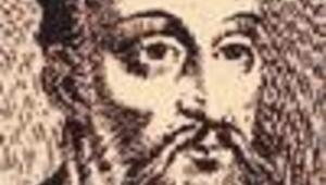 Nostradamus: Kahin mi, şarlatan mı