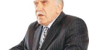 Fiskobirlik'e suç duyurusu ve olağanüstü kongre baskını