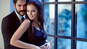 Bizi yeniden aşka inandıran kıskanılası dokuz ünlü çift
