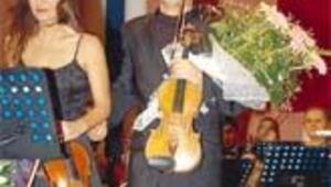 Yaşar Oda Orkestrası