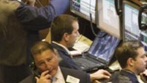 'FED sahnede' güvencesi piyasaları rahatlattı