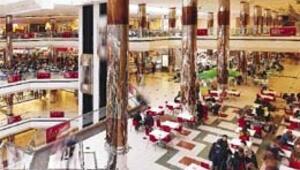 En'lerin merkezi İstanbul Cevahir