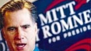 Cumhuriyetçi cephe: Dindar mı Mormon mu