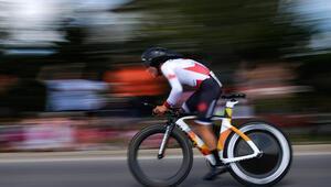 Fransa Bisiklet Turu Almanyadan başlayacak