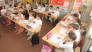 Özel okulda burslu okuma imkanı