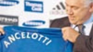 Ancelotti aims to deliver success