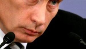 Putinın Kıbrıs açıklamalarına Rumlar suspus