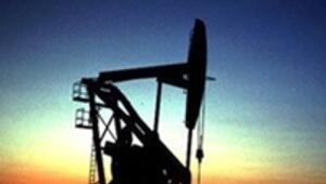 Libya diplomasisinde petrol gerçekleri