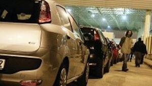 Fiat'ın 'evrim simgesi' oldu 250 adedi anında satıldı