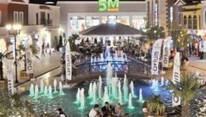 En iyi 10 outlet merkezi