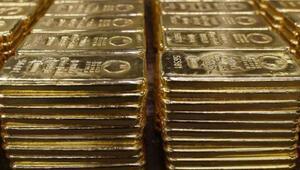 Çeyrek altın ne kadar Altın piyasasındaki son durum ne 25 Aralık 2015 Cuma