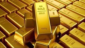 Çeyrek altın ne kadar oldu Altın yılı nasıl kapattı 2016'da altın nasıl bir seyir izleyecek  31 Aralık 2015
