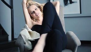 Eva Herzigova: Güzellik sırrım aşk