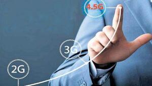 4.5G nedir 4.5G ye nasıl geçilir