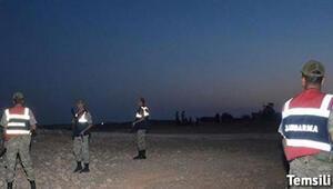 Diyarbakırda arazi kavgası: 3 ölü