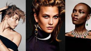 2015in en iyi modelleri