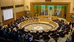 Arap Birliğinden Türkiyeye Musul tepkisi