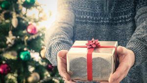 En iyi 10 yılbaşı hediyesi: Önemli olan hatırlamak