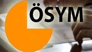 ÖSYM Mobil Android ve iPhone uygulaması nasıl kullanılır