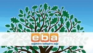 MEB EBA E-kurs öğrenci girişi nasıl yapılır EBA öğretmen şifresi nasıl alınır