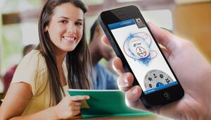 MEB E-OKUL VBS iOS Uygulaması nasıl indirilir | MEB E-OKUL VBS Nasıl Kullanılır