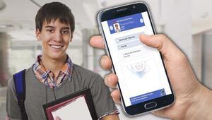 MEB E-OKUL Veli Bilgilendirme Sistemi Mobil Uygulaması | MEB E-OKUL VBS Nasıl indirilir