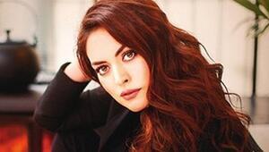 Ezgi Mola, O Ses Türkiyede Şarkı Sözlerini Unuttu