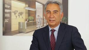 Adnan Polat: Galatasaraya el konulabilir