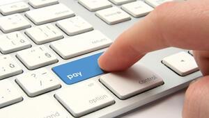Ödeme ve Elektronik Para Derneği kuruldu