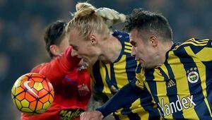 Spor yazarları Fenerbahçe-Sivasspor maçı için ne dedi