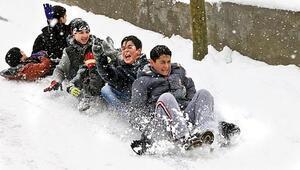 Son Dakika: İstanbulda yarın okullar tatil mi (31 Aralık Perşembe)