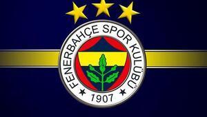 Fenerbahçe Ülker Panathinaikos maçı ne zaman, saat kaçta, hangi kanalda