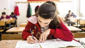 AÖL kayıt yenileme ve ders seçme işlemleri nasıl yapılır