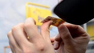 HGS cezaları yeniden hesaplanacak HGS ceza sorgulama ve borç ödeme işlemleri