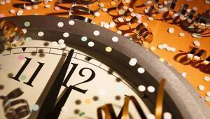 2016 yılbaşı mesajları | En güzel yeni yıl mesajları