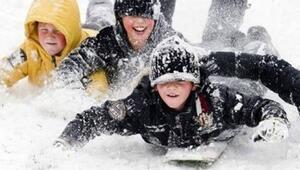 İstanbulda okullar yarın kar tatili mi