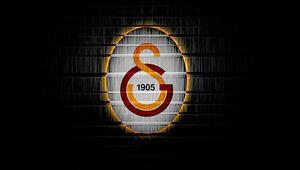 Galatasaray'da tarihi hüsran