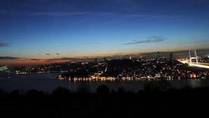 İstanbul'da  Cuma günü 11 ilçede elektrik kesintisi yaşanacak