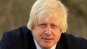 Boris kabineye girecek mi