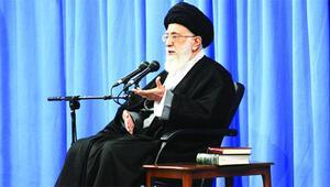 Suudi Arabistan-İran krizinde dünyayı korkutan tehditler