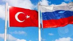Rusya krizi ekonomiyi nasıl etkiler Rusya ile krizin Türkiye ekonomisine etkisi ne olur 13 Ocak 2016