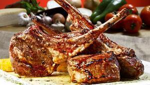 Aşırı et tüketimine dikkat