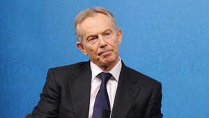 Tony Blair artık bireysel yurt dışı ziyaretlerinde İngilterenin elçiliklerinde kalamayacak