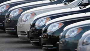 Motorlu Taşıtlar Vergisi 2016 zammı