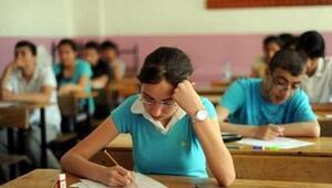 TEOG sınav sonuçları ne zaman açıklanacak