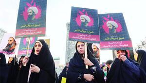 Suudi Arabistan-İran gerilimi: Bölgede ürkütücü saflaşma