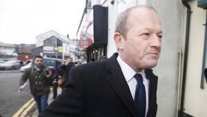 İngilterede skandal derinleşiyor: İşçi Partili Danczuk'a bu kez de tecavüz suçlaması
