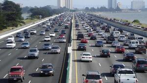 EGM trafik cezası sorgulama işlemi nasıl yapılır