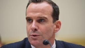 ABD: Suriye'de Türkiye ile beraber ne yapmak istediğimize bakıyoruz