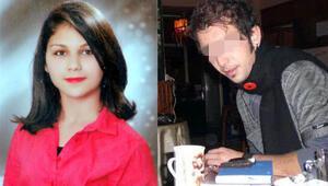 Cinsel taciz mağduru küçük kızın intiharı kovuşturulmadı